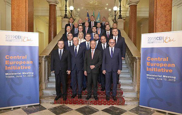 Želijo si boljšo Evropo