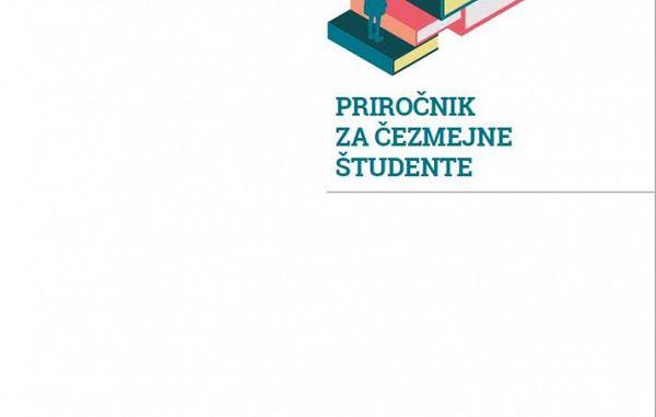 EDUKA2: Priročnik za čezmejne študente