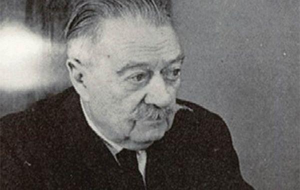 Jezikovnica (69)