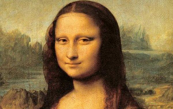 Je res čas, da dobi Mona Liza nov dom?