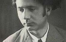 Na današnji dan so fašisti v Podgori ujeli Lojzeta Bratuža in ga zastrupili