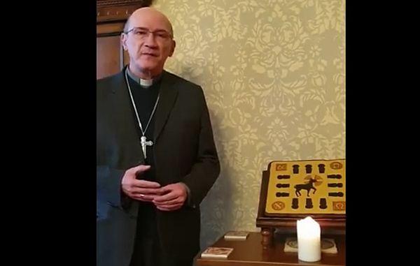 Goriška Cerkev hvaležna zdravstvenemu osebju