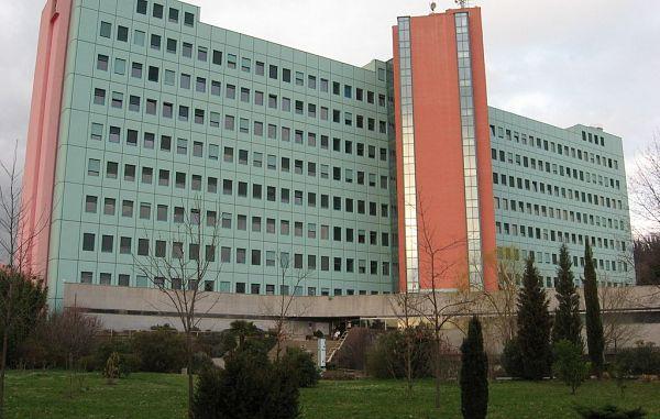 V Sloveniji na vidiku novi ukrepi v boju proti koronavirusu