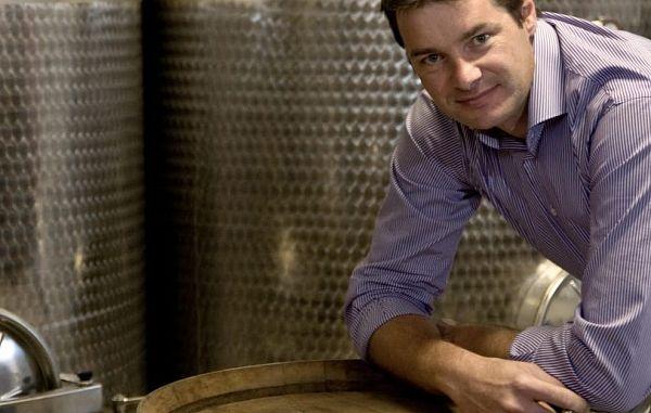 """""""Od nekdaj me je veselilo delo v vinogradu"""""""