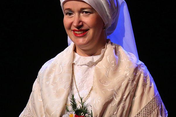 Sara Jablanšček