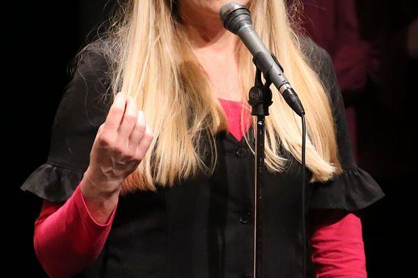 Maja Cilenšek