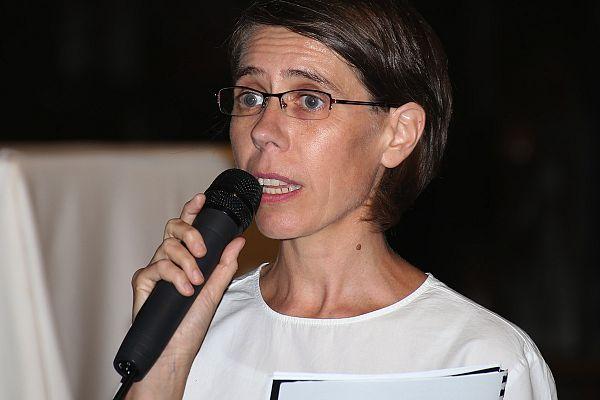 s. dr. Susi Ferfoglia
