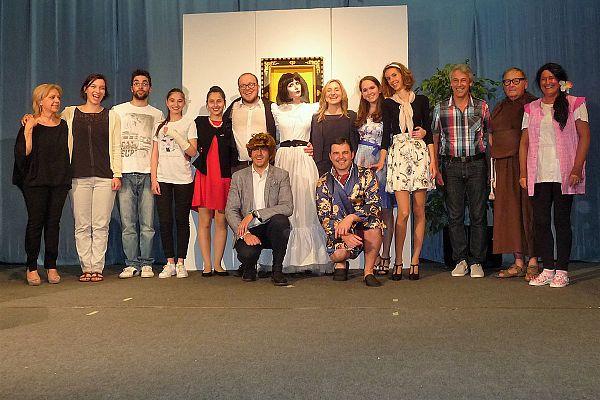 gledaliska-skupina