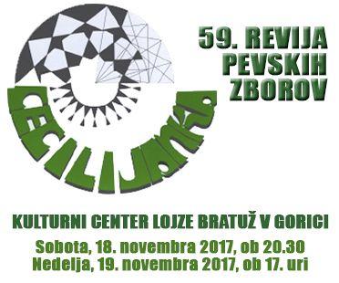 2017 cecilijanka