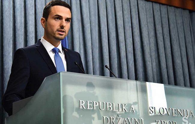 Hrvaške tajne službe s prisluhi nad Slovenijo!