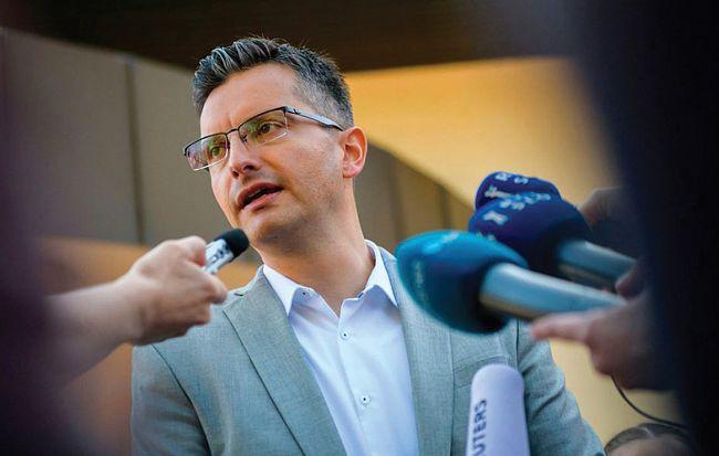 Odpis 29 milijonov evrov dolga družini  Zorana Jankovića!